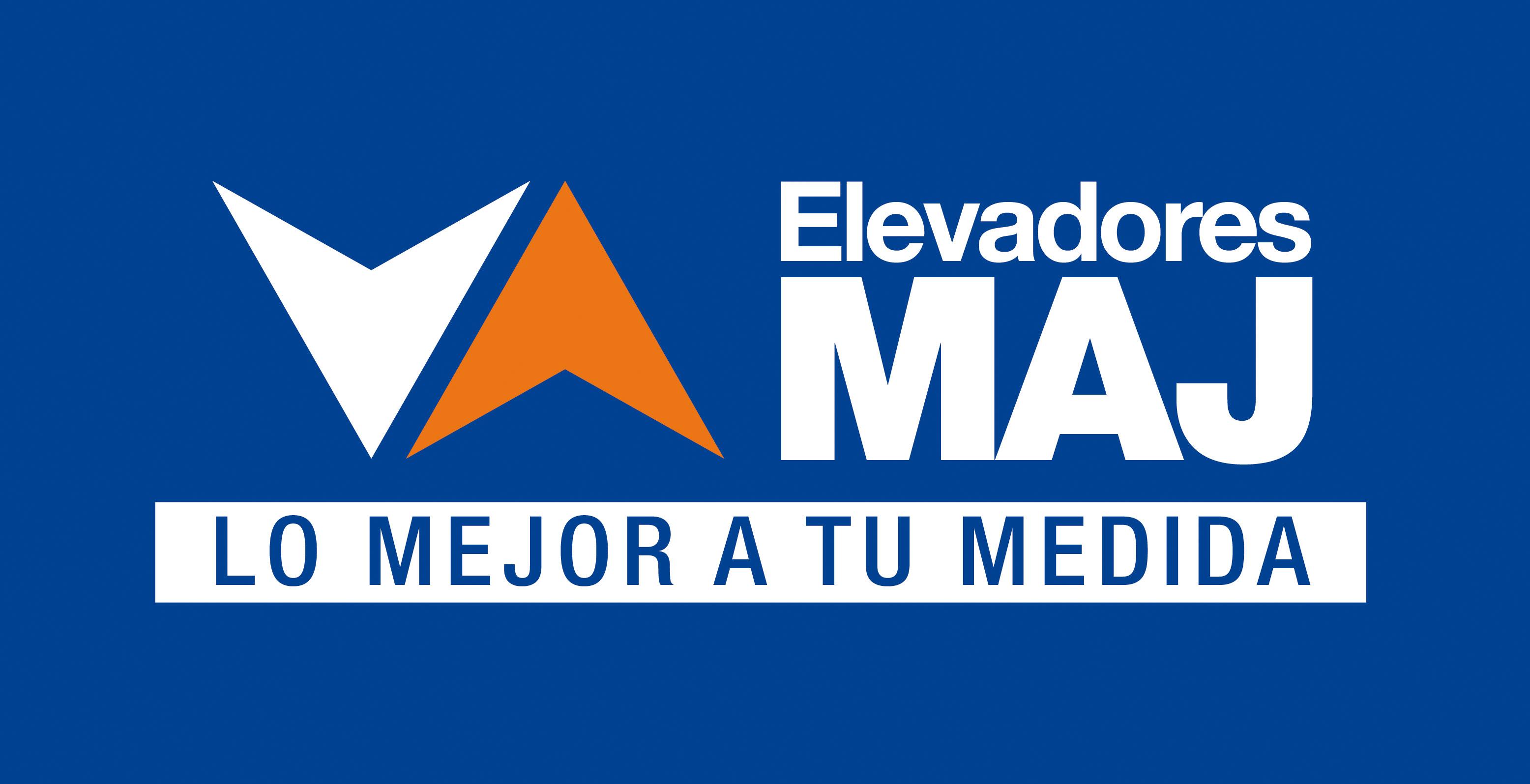 Elevadores MAJ